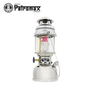 PETROMAX/ペトロマックス ランタン ペトロマックス HK500 ニッケル HK500/ニッケル|highball