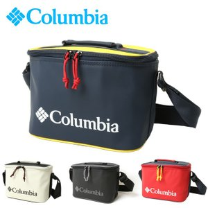 Columbia コロンビア Bremner Slope Cooler Bag ブレムナースロープクーラーバッグ PU2037 【保冷バッグ/クーラーバッグ/カバン/アウトドア】 highball