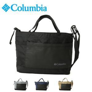 Columbia コロンビア Tomorrow Hill II Mini Shoulder トゥモローヒル2ミニショルダー PU8317 【アウトドア/ショルダー】 highball