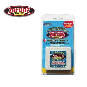 Zardoz/ザードス テフロンブレンドLT TEFLON BLEND LT/PZW008|highball