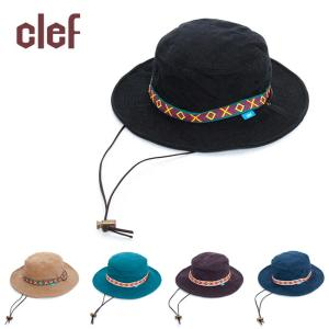clef/クレ 帽子 ハット ADVENTURE HAT MEX(XL) RB3321XL【帽子】|highball