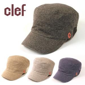 clef/クレ 帽子 キャップ TPN RIB WORK CAP RB3325【帽子】|highball