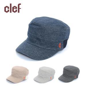 clef/クレ 帽子 キャップ TPN RIB WORK CAP(XL) RB3325XL|highball