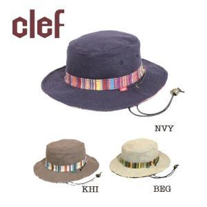 clef/クレ 帽子 ハット REV.LAG HAT(XL) RB3418XL|highball