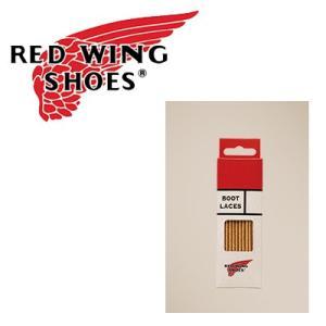 RED WING レッドウイング  シューズアクセサリー  48