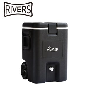 RIVERS リバーズ COOLER JUG MOKE クーラージャグ モーク 【アウトドア/キャンプ/フェス/保冷】 highball