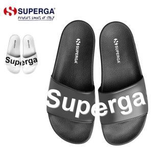 スペルガ/SUPERGA S00DUL0 1908-PUU 【サンダル/ユニセックス/コンフォートサンダル/レディース】|highball