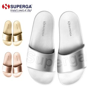 スペルガ/SUPERGA S00DUP0 1908-PUMETU 【サンダル/ユニセックス/コンフォートサンダル/レディース】|highball