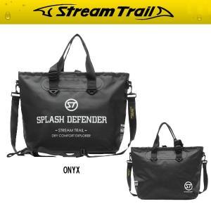 STREAM TRAIL/ストリームトレイル トートバッグ MARCHE DX-1 マルシェ 32L|highball
