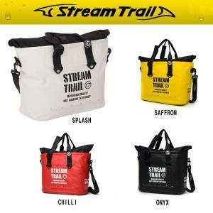 STREAM TRAIL/ストリームトレイル トートバッグ MARCHE DX-1.5 マルシェ 23L|highball