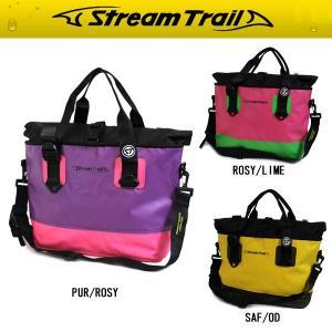 STREAM TRAIL/ストリームトレイル トートバック MARCHE DX-2/ 3701024|highball
