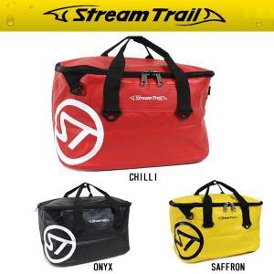 STREAM TRAIL/ストリームトレイル ショルダーバック Travel ALL 30L/ 3701061|highball