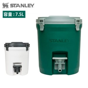 STANLEY/スタンレー ウォータージャグ 7.5L 01938|highball