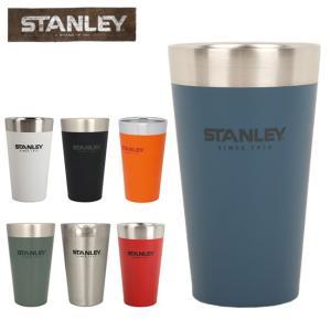 STANLEY/スタンレー スタッキング真空パイント0.47L|highball