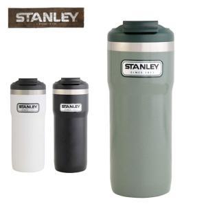 STANLEY スタンレー クラシック真空ロックマグ0.47L 【アウトドア/キャンプ/水筒/マイボトル/魔法瓶/保冷/保温】|highball