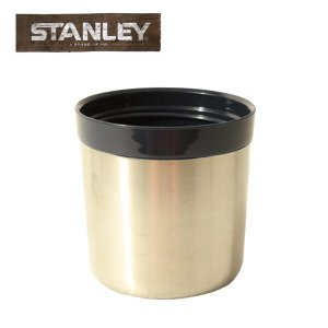 STANLEY/スタンレー  クラシック真空ボトル NV ステンレスカップ BW-F004 NV
