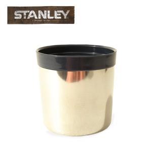 STANLEY/スタンレー  クラシック真空ボトル NV ミラーカップ BW-F005 NV