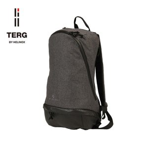 TERG/ターグ  デイパック/ピートグレイ1993 0001 003 001|highball
