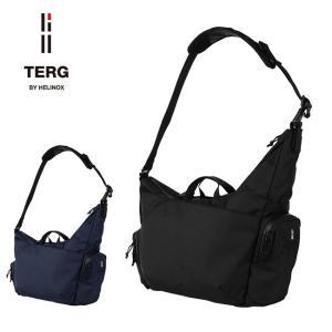 TERG ターグ ホーボーバッグ 19930023 【アウトドア/バッグ/鞄】|highball