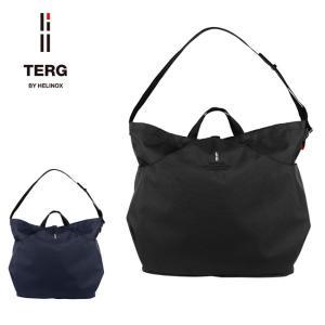 TERG ターグ ランドリーバッグ 19930019 【アウトドア/バッグ/鞄】|highball