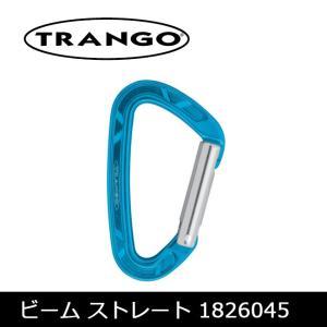 TRANGO トランゴ ビーム ストレート 1826045【メール便・代引不可】|highball
