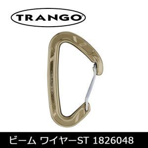 TRANGO トランゴ ビーム ワイヤーST 1826048【メール便・代引不可】|highball