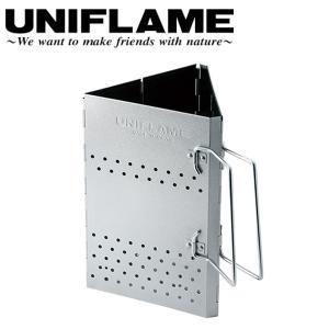 uf-665435【UNIFLAME/ユニフレーム】チャコスタII/665435