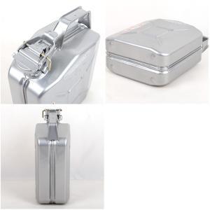 VALPRO  ヴァルプロ ガソリン携行缶 Jerry Can ジェリカン 5L ( PADDY HOPKIRK ) PH37.080 【ZAKK】車 ガソリン 給油  メンテナンス用品 サーキット オフロード|highball|02