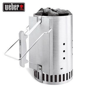 Weber ウェーバー ラピッドファイヤースターター 12916003 7416 日本正規品 highball