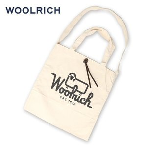 WOOL RICH ウールリッチ WOOL RICH TOTE BAG NOBAG1810 【アウトドア/鞄/バッグ/トート】|highball