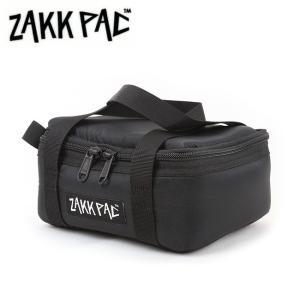 ZAKKPACK ザックパック CELL BOX SMALL セル ボックス スモール MD28922 【アウトドア/キャンプ】|highball