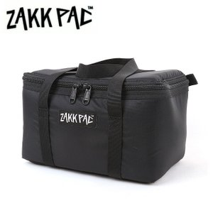 ZAKKPACK ザックパック CELL BOX LARGE セル ボックス ラージ MD28920 【アウトドア/キャンプ】|highball