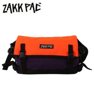 ZAKKPACK ザックパック 44SLING MD29119 【アウトドア/ウエストバッグ】 【highball】|highball