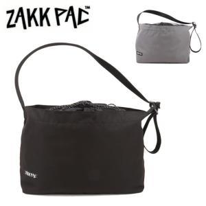 ZAKKPACK ザックパック NO FLAP SLING 【アウトドア/肩掛け/ショルダーバッグ】 【highball】|highball