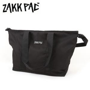 ZAKKPACK ザックパック DLX TOTE MD28916 【アウトドア/肩掛け/ショルダーバッグ/手提げ】 【highball】|highball