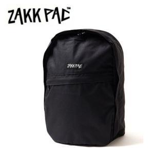 ZAKKPACK ザックパック LIES PACK MD28914 【アウトドア/バックパック/カバン/シンプル】|highball