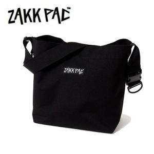 ZAKKPACK ザックパック NO FLAP SLING SMALL MD29933 【ショルダーバッグ/カバン/ノーフラップ/アウトドア】 highball