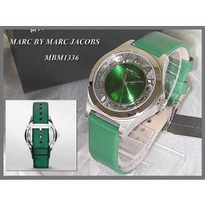 ≪即日発送≫ボーイズサイズ:[MARC BY MARC JACOBS・マークバイマーク ジェイコブス 腕時計腕時計 ] MBM1336 ボーイズ/|highland-breath