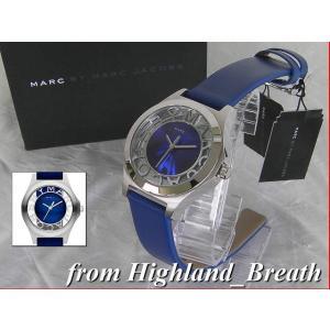 ≪即日発送≫ボーイズサイズ:[MARC BY MARC JACOBS・マークバイマーク ジェイコブス 腕時計腕時計 ] MBM1337 レディース/|highland-breath