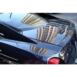 田中式洗車法No2ガラスクリーナー 2本セット|highlander|06