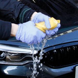 田中式洗車法A01超吸水クロス|highlander|03