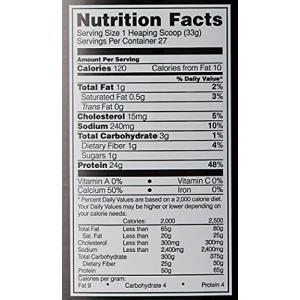 メーカー名 OPTIMUM NUTRITION社内容量 2ポンド(1lbs商品重量 1074.5g成...