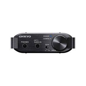 DAC-HA200接続時にはHF PlayerアプリのHD Playerパックが無料で利用可能And...