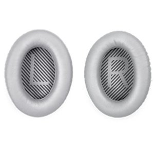 対応製品:QuietComfort 35 wireless headphones