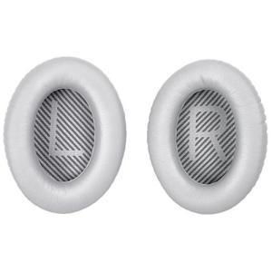 Boseイヤークッション (2ペア)。適合: QuietComfort 35ヘッドフォン。パッケージ...