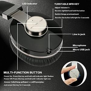 【1回のキーのターンテーブルの独創的な設計の多機能ボタンを簡単に操作】操作はシンプルで簡単、コール回...