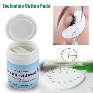 容量:30枚セット高い品質:優良品質の綿の材料で作って、柔らかくて快適で、皮膚に対して傷害がありませ...