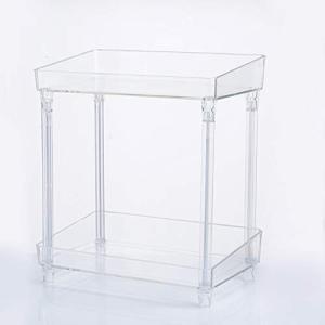 高品質のプラスチック材料、丈夫で実用的。ふたを開けて使用すると便利で、きれいにすることができます。持...