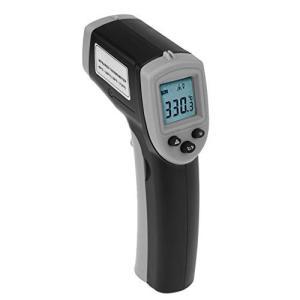 Tenflyer*1個温度計非接触デジタル赤外線IR温度計ツールLCDディスプレイ
