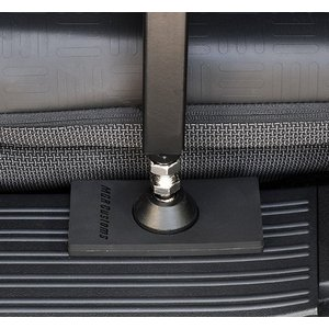 N-VAN / エヌバン JJ1/JJ2 ベッドキット・レザータイプ/クッション材20mm・NVAN車中泊 ベットキット・N-VAN 車中泊 マット・N-VANパーツ|highsideweb|21